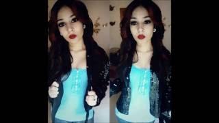 new scene queen mexico 2014