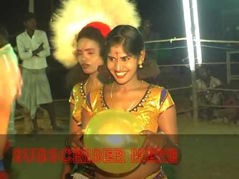 Latest Hot Tamil Village Karakattam Dance Videos Collections 2017   Best Karakattam Songs 2017
