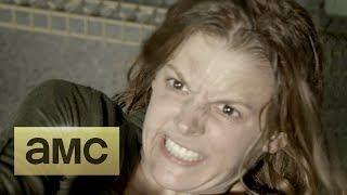 The Walking Dead Webisodes: The Oath, Part 1