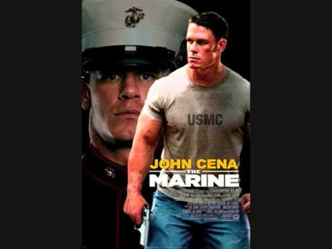 The Marine (2006) - ''If It All Ended Tomorrow'' - John Cena & Tha Trademarc