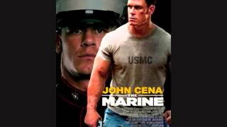 Download The Marine (2006) - ''If It All Ended Tomorrow'' - John Cena & Tha Trademarc MP3 song and Music Video