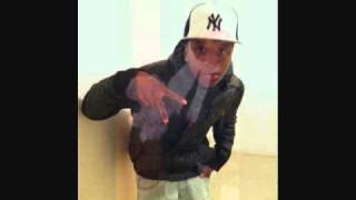 Caliente Family - (Luffy Smith & Forty2) - Respueta (Pa Rd Bronx) + Download