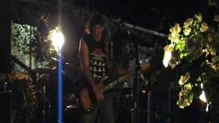 Download jeronimo, blackstone ramblers dec 13 08 MP3 song and Music Video