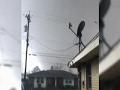 Tornadoes touch down, wreak havoc in Louisiana