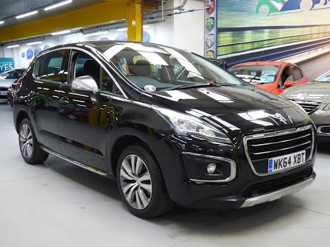 peugeot-3008-active-2015---used-car-for-sale