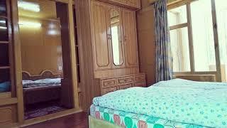 Youthok Guest House - Pituk - India