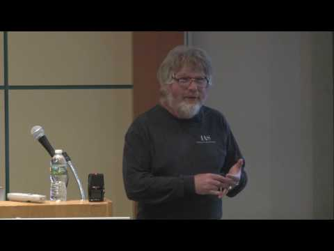 Russell Impagliazzo - Simultaneous Secrecy and Reliability Amplification for a General Channel
