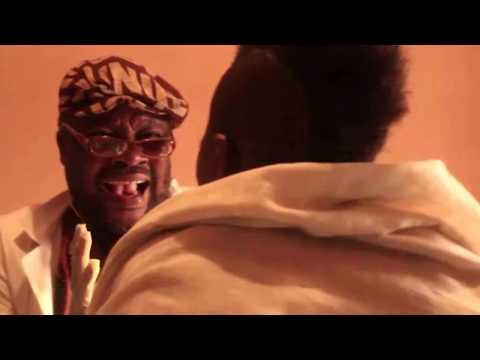 Theatre Congolais, Rire à  Gogo: Conversion Ep. 3: Vue De Loin, femme enceinte. Nkela, Vue de Loin