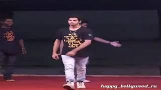 Ishan Khattar's Freaking Dance Video   Hip Hop   Dhadak   Jhanavi Kapoor   Rhythmic Birds