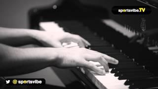 Sportsvibe Sessions - Edward Abela