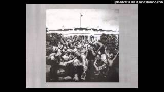 Kendrick Lamar - Institutionalized (featuring Bilal, Anna Wise & Snoop Dogg)