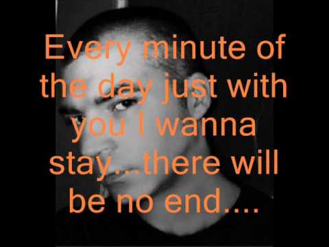 Everlasting Love (lyrics )  by Gerard Joling