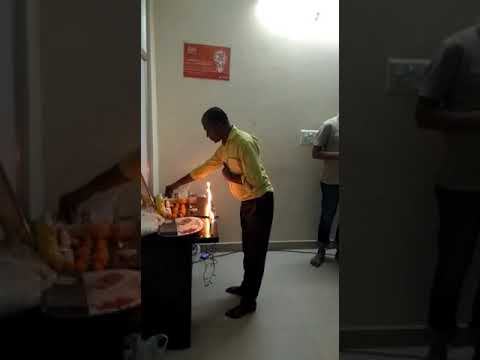 securens lucknow  office  happy diwali wishes