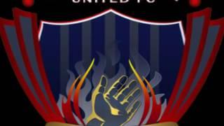 Asphelelanga full song (Chippa united)