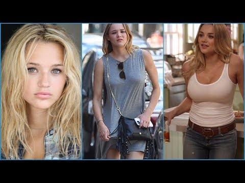 Hunter King  Rare Photos  Lifestyle  Family  Childhood