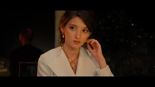 Смотреть клип Jaya Ft. Ulukmanapo - Maria
