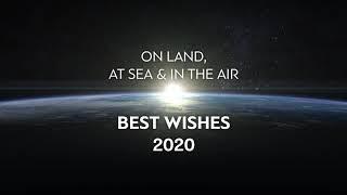 NOVAE Best Wishes 2020