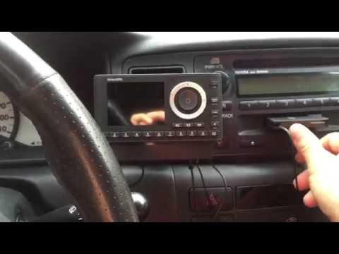 siriusxm-onyx-plus-/-simple-car-set-up-part-1