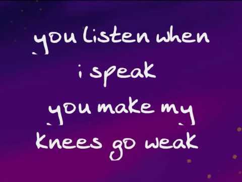 Download Selena Gomez- I Promise You ( w/ Lyrics on Screen + HQ )