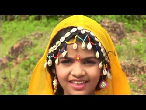 GARIMA DIWAKAR -HINDI BHAKTI GEET-BOLO JEKARA-AVM STUDIO RAIPUR 9301523929