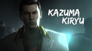 Kazuma Kiryu Will Risk Everything in Yakuza 0