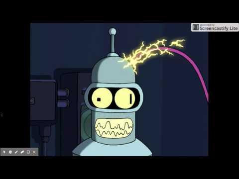 Bender Jacking On