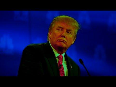 Noam Chomsky - If Trump Becomes President