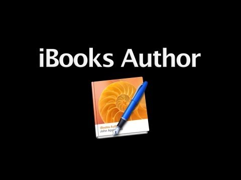 how to make it as an author