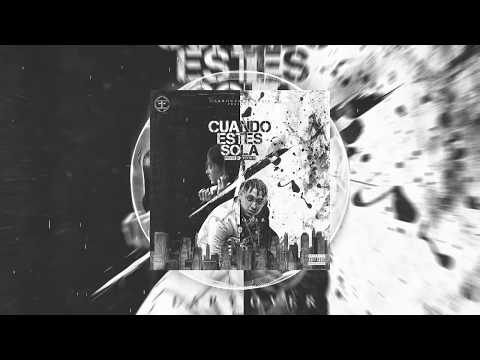 Lary Over - Cuando Estes Sola (Preview)