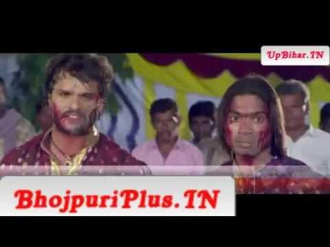 Latkhor Bhojpuri Full Movie | Videos