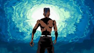 Download XXXTENTACION - BAD! (Official Music Video) Mp3 and Videos