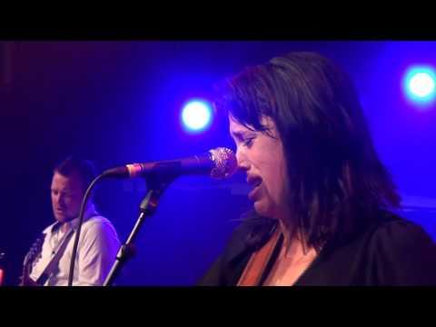 Danielle Nicole Band  Take it All @ Moulin Blues Ospel 2016