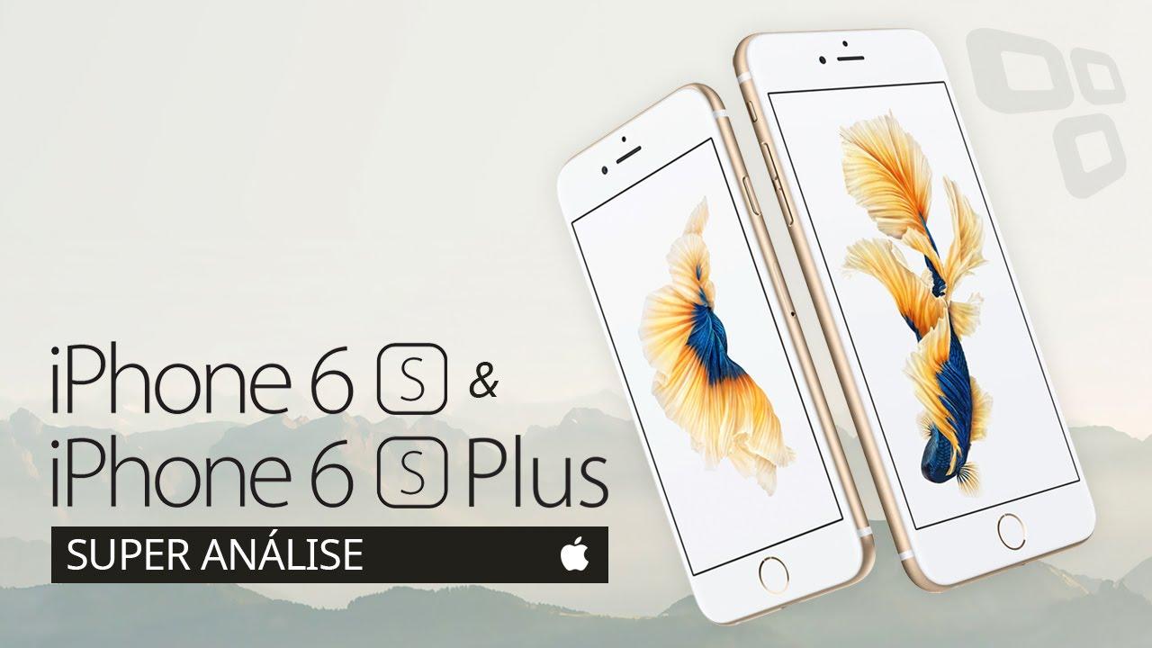 Rastrear iphone 6s Plus por gps
