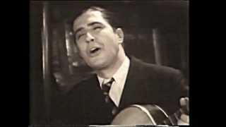 Carlos Gardel-el Padre del Tango nº2-Producciones Vicari.(Juan Franco Lazzarini)