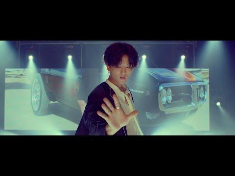 SF9 1st Album「Sensational Feeling Nine」Teaser YOUNG BIN ver.