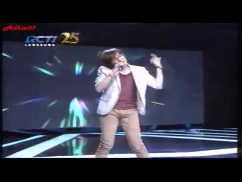 Ryan idol 2014 ~macarena macarena (full song only)