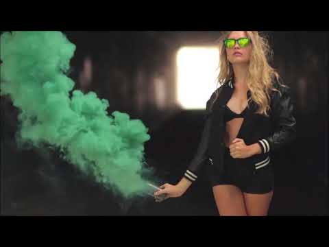 Hakan Akkus - I Can't Be (Original Mix)