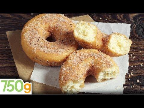 recette-de-donuts-inratable---750g