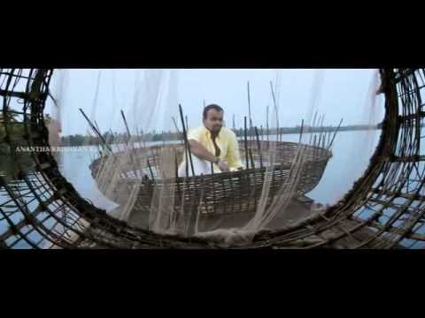 malayalam  hd song 2015