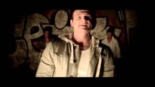 Łukash - Chcę patrzeć w oczy jej (Official Video)