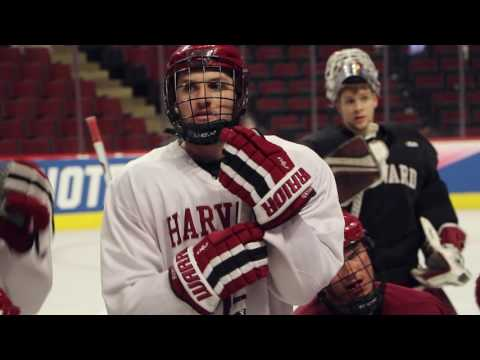 Frozen Four - Wednesday Recap