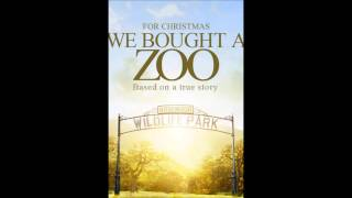 7 we bought a zoo