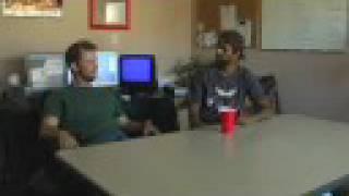 Video 2 Guys 1 Cup - Legend of Neil 5 Update Video download MP3, 3GP, MP4, WEBM, AVI, FLV November 2018