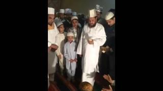 Ghouse sabri darbari qawal tawakkal mastan baba