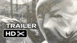 Killer Legends Official Trailer (2014) - Urban Legends Documentary Movie HD