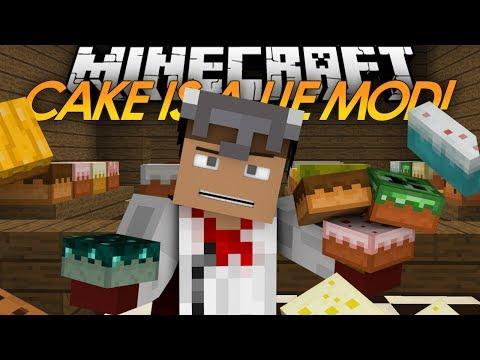 Скин для ника minecraft hackycakes