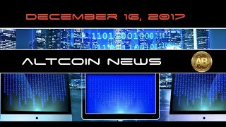 Altcoin News - Safex Update, IOTA Update, Crypto Hype
