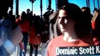 Dominic Scott Kay best loving friend to world wide 015.MPG