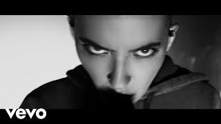 Смотреть клип Bishop Briggs - Jekyll & Hide