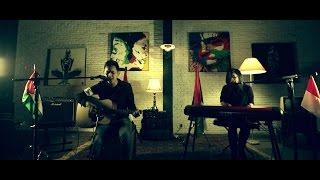 Download Fight for Gaza: Zombie - The Cranberries [Bondan Prakoso & Kikan Acoustic Cover]